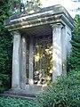 D-Nordfriedhof-06.jpg