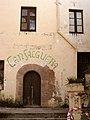 D165 Les Fonts, Can Falguera.jpg