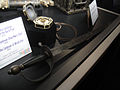 D23 Expo 2011 - Pirates of the Caribbean props (6075806836).jpg