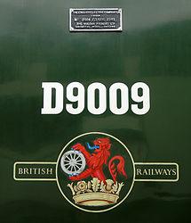 D9009 ALYCIDON (Class 55) DELTIC BR no.55009 (6163932633).jpg
