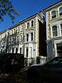 DAME SYBIL THORNDIKE - 6 Carlyle Square Chelsea London SW3 6EX.jpg