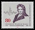 DBP 1984 1219 Friedrich Wilhelm Bessel.jpg