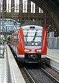 DB 612 537 in Leipzig 01.JPG