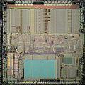 DEC MicroVAX CPU die.JPG