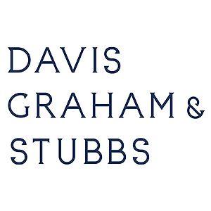 Davis Graham & Stubbs - Image: DGS Logo
