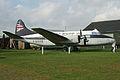 DH114 Heron 1B G-ANXB (6806211804).jpg
