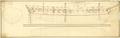 DIDON FL.1805 (FRENCH) RMG J5729.png