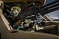 DMV Anaconda 4x4 test-6.jpg