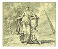 DRYDEN(1760) p1.049 Upon the death of Lord Hastings.jpg