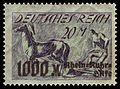 DR 1923 260 Landwirt mit Pferd und Pflug.jpg
