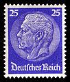 DR 1934 522 Paul von Hindenburg.jpg