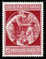 DR 1940 744 Adolf Hitler.jpg