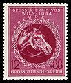 DR 1944 901 Großer Preis von Wien.jpg