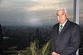 DR RICARDO RAMIREZ PISO 51.JPG