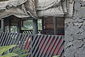 DSC01221 Accommodations in Samoa.jpg