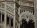 DSC08128 - Milano - Sul tetto del Duomo - Foto Giovanni Dall'Orto - 18-jul-2003.jpg