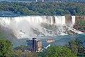 DSC09391 - American Falls (37051461772).jpg