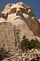 DSC 2295 Mount Rushmore, South Dakota.jpg