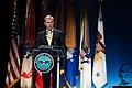 DSD hosts The Secretary of Defense Employer Support Freedom Awards Ceremony 170825-D-SV709-008.jpg