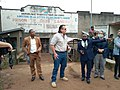 DSRSG David Gressly visits Beni with French and British delegation. 19.jpg