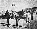 DSW-Afrika Damals – Paul Range – Lüderitzbucht – Keetmanshoop – 1908.jpg