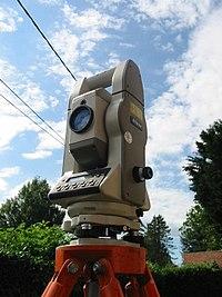 DTM-A20LG-01.jpg
