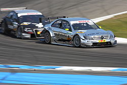 DTM 2010 Audi Mercedes amk.jpg