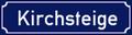 D - Kirchsteige.png