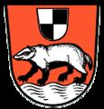 Dachsbach-wappen.png