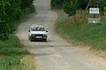 Dacia 1310 (9150132121).jpg