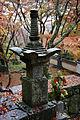 Dai-itoku-ji Kishiwada Osaka pref19bs5.jpg