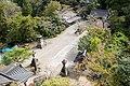Daihizan Kasamoriji Temple 07.jpg