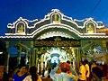 DakshinaGaligopuramSkht.jpg
