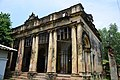 Dalan-temple-Bamira 01.jpg