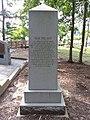 Dam No- One Battlefield Site 2012-09-05 18-42-48.jpg