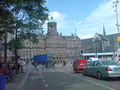 Dam Square 01 977.PNG