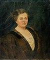 Dame Margaret Lloyd George (1866–1941) (gcf04511).jpg