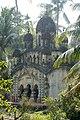 Damodar Jiu Temple-Jhikira-Howrah-DSC 0035.jpg