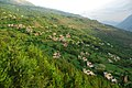 Danba, Garze, Sichuan, China - panoramio (14).jpg