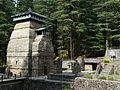 Dandeshwar temple complex (6133882244).jpg