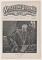 Danger Ahead – By Winslow Homer (Appleton's Journal, Vol. III) MET DP875235.jpg