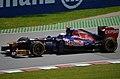 Daniel Ricciardo (7448886642).jpg