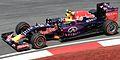 Daniil Kvyat 2015 Malaysia FP2.jpg