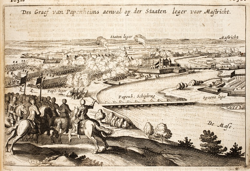 Dankaerts-Historis-9353
