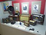 Danmarks Tekniske Museum - Radios.jpg