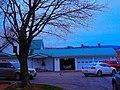 Danz Farmhouse - panoramio (1).jpg