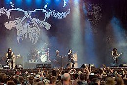 Danzig - Wacken Open Air 2018 05.jpg