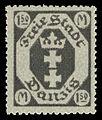 Danzig 1922 103 Wappen raue Zähnung.jpg