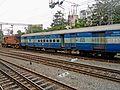 Darbhanga Express at Secunderabad.jpg