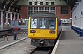 Darlington railway station MMB 21 142092.jpg